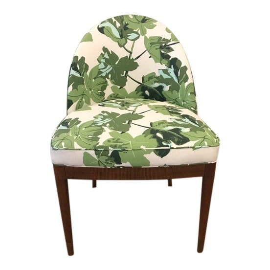 Hickory Chair Laurent Chair For Sale