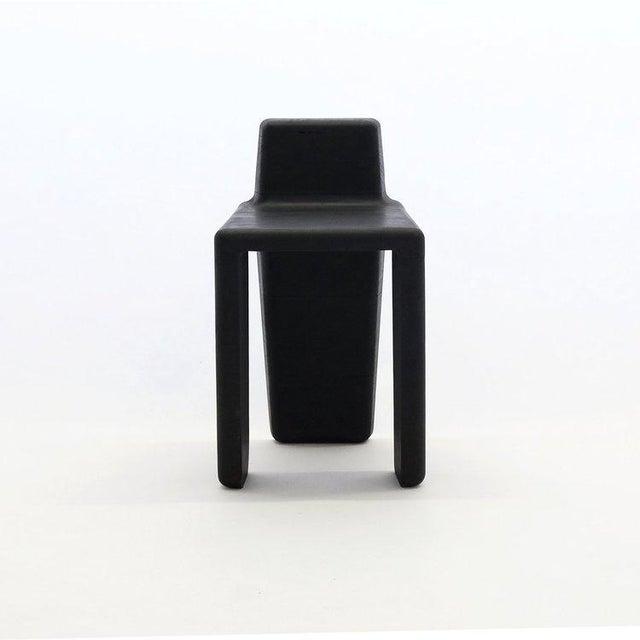 Modern Loïc Bard Bone Chair 01 For Sale - Image 3 of 9