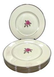 Image of Franciscan China Dinnerware