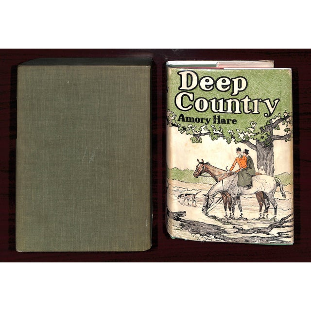 Deep Country For Sale - Image 11 of 11