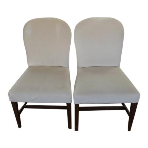 Dining Chairs -Up to 11 Chairs - Image 1 of 11