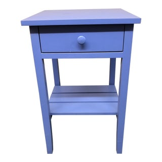 Brilliant End Table by Maine Cottage Furniture For Sale