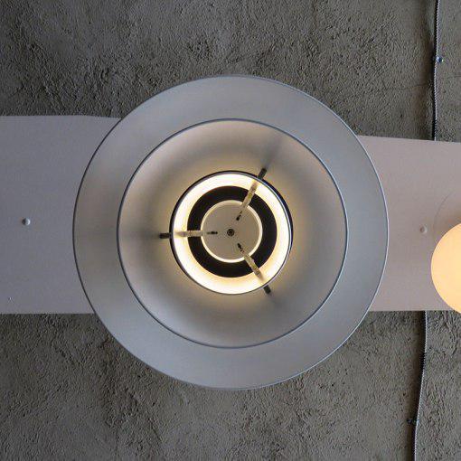 """Poul Henningsen """"PH Charlottenborg"""" Pendant For Sale - Image 10 of 10"""