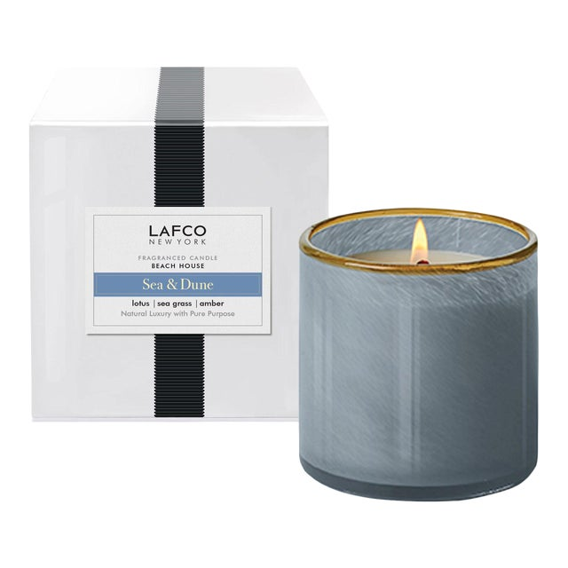 Sea & Dune Classic Candle For Sale
