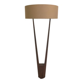 Italian Modern Floor Lamp by Andcosta For Sale