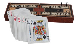 Image of Card Games