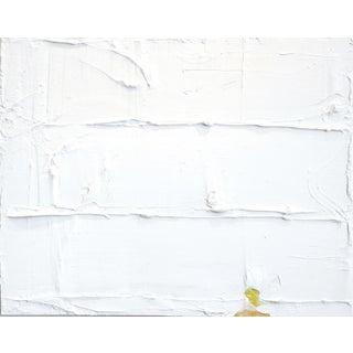 """Shauna La """"Citron"""" Original Painting For Sale"""