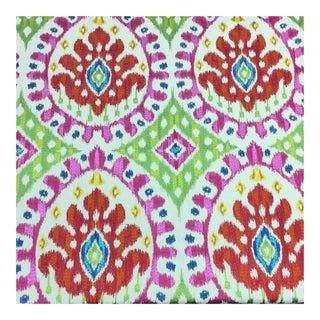 Manuel Canovas Fabric - 18.5 Yards