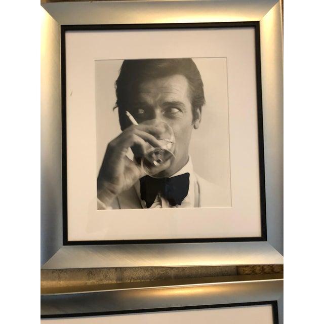 Ralph Lauren Ralph Lauren Framed Pictures - Set of 6 For Sale - Image 4 of 8