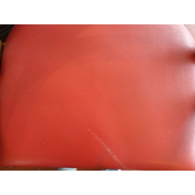 Drexel Accent Chair - Image 7 of 8