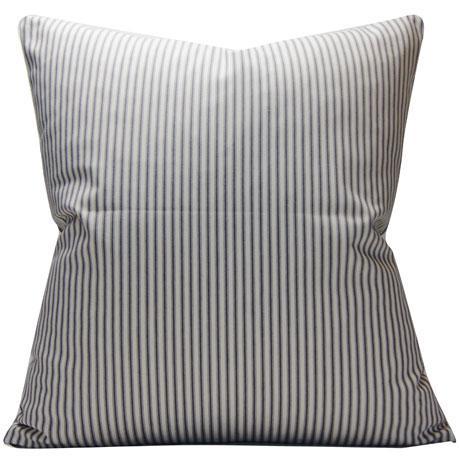 Rubia Zak and Fox Khotan Tribal Designer Pillow For Sale - Image 4 of 5