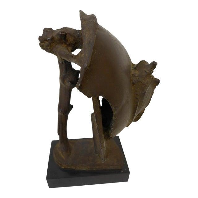 Bronze Sculpture by Abbott Pattison - Image 1 of 6
