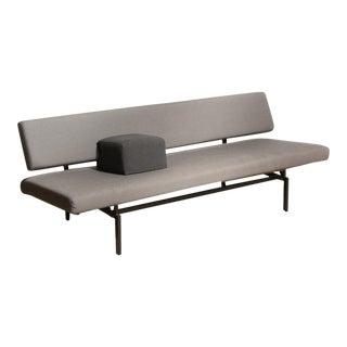 Gijs Van Der Sluis Sofa For Sale