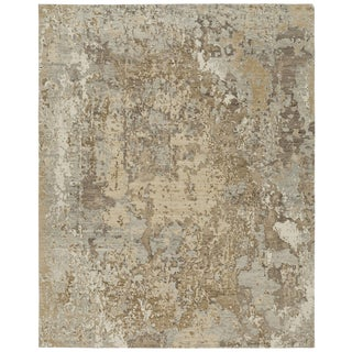 Earth Elements - Customizable Deserto Rug (4x6) For Sale