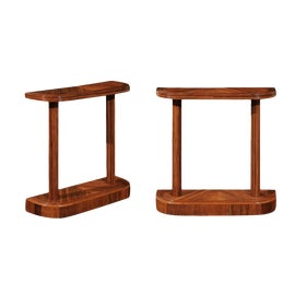 Image of Mid-Century Modern Tables