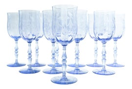 Image of Contemporary Glasses