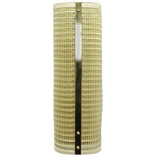 Colonna Sconces / Flush Mounts by Fabio Ltd (5 Available) For Sale
