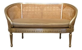 Image of Currey and Company Sofas