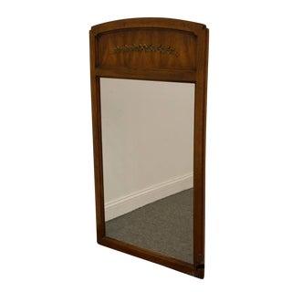 White Furniture Co Venetian 49x28 Mirror 685-41 For Sale