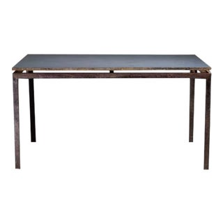 Charlotte Perriand Cansado Table, France, 1950s For Sale