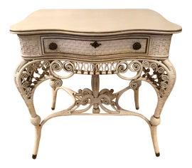 Image of Victorian Vanities