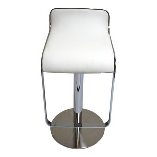Zuo Modern Equino Adjustable Stools For Sale