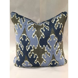 Kelly Wearstler Down Pillow by Cr Laine Preview
