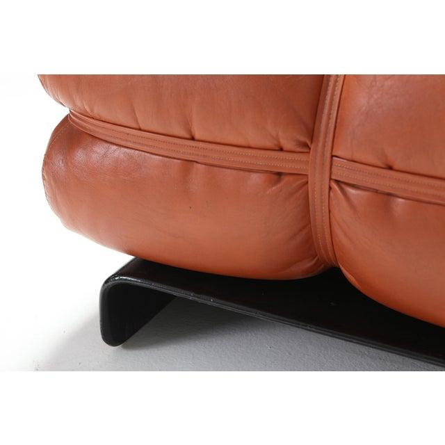 Carla Venosta Ultra Rare 'San Martino' Sectional Sofa for Full For Sale - Image 10 of 13