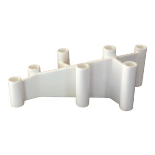 Calligaris Cathedral Candle Holder For Sale
