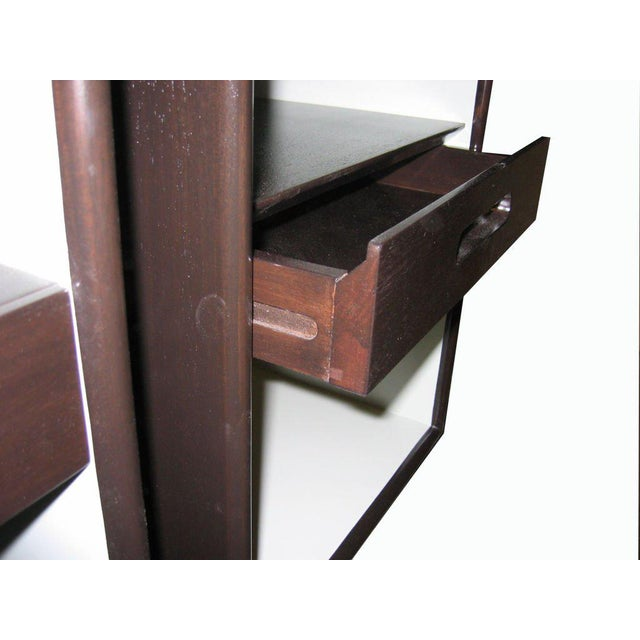 Customizable Colin Nightstands For Sale - Image 4 of 5