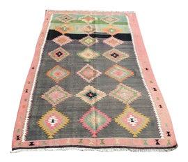 Image of Turkish Rugs