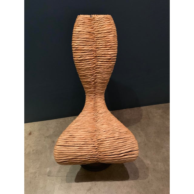 Cappellini Modern S-Chair For Sale In Los Angeles - Image 6 of 6