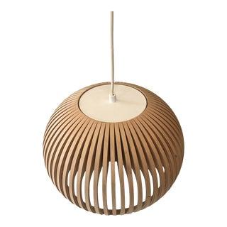 Secto Design Atto Pendant Light For Sale