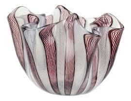 Image of Murano Vases