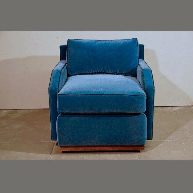 DJ Chair Six Prototype - Image 4 of 8