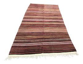 Image of Kilim Rugs