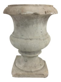 Image of Urn Planters