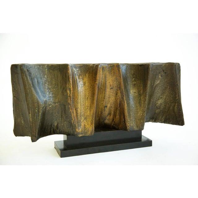 Paul Evans Sculpture - Image 2 of 10