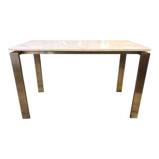 Portica Desk by Room & Board For Sale