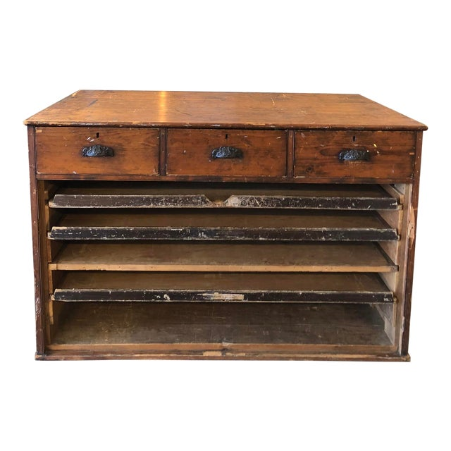 Antique Drawers and Map Cabinet on map in india, map cambodia travel, map without labels, map ne usa, map cabinets, map photography, map my route, map recipe, map fabric by the yard, map dressers, map cornwall uk, map collection, map niagara on the lake, map with mountains, map kashmir conflict, map baltimore md, map drawearchitect, map your neighborhood, map facebook covers, map with states,