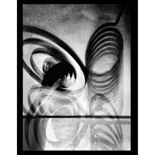 Chuck Baker Prismatic #16 Photograph For Sale