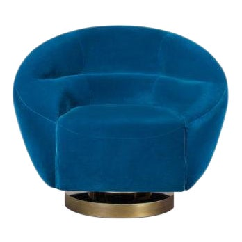 Covet Paris Mansfield Chair For Sale