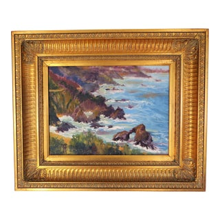 North of Julia's California by Anderson For Sale