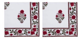 Image of Table Linens Sale