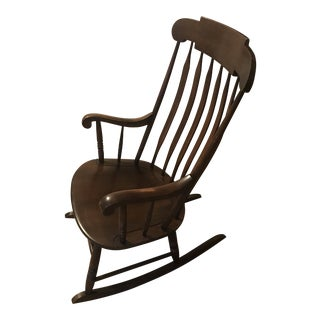 Gently Used Hitchcock Furniture Up To 60 Off At Chairish