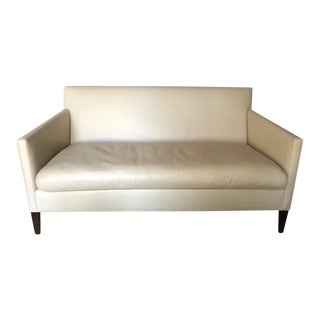 Laxamana Loveseat Sofa by Bright