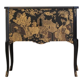Not From China (DaVinci Collection) For Sale