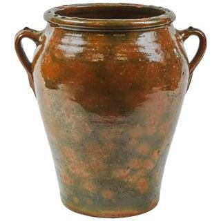 Olive Jar For Sale