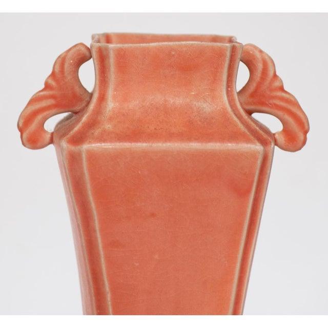 Vintage Song Dynasty Style Porcelain Vase - Image 8 of 10