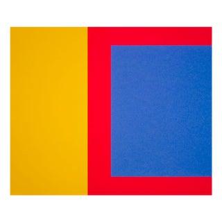 "Richard Caldicott ""Untitled (6), 2013"", Photograph For Sale"